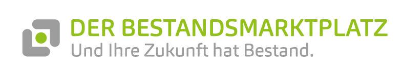 Logo_Entwuerfe_blau_gruen