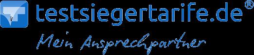 logo-testsiegertarife
