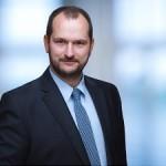 Stephan Fischer Geschäftsführer FONDSNET Assekuranz GmbH Erftstadt