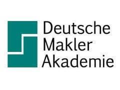 DMA_Logo_240x180