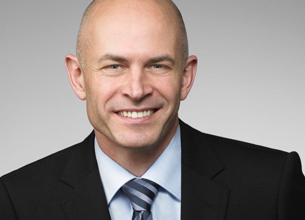 Andreas W. Grimm Resultate Institut